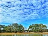 21822 White Oak View Drive - Photo 1