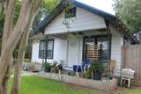 5210 Polk Street - Photo 1
