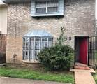 7151 Chasewood Drive - Photo 1