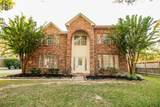 30715 Forestry Drive - Photo 1