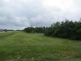 0 County Road 171 Johnson - Photo 1