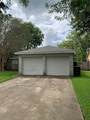 3419 Wuthering Heights Drive - Photo 1