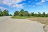 0014 Keenan Cutoff Road - Photo 17