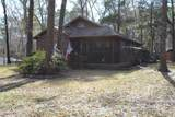 109 Dailey Road - Photo 1