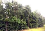 20710 Imperial Oak - Photo 2