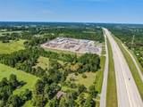 18054 Interstate 45 - Photo 10