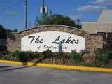 91 Lake Sterling Gate Drive - Photo 1