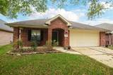 21531 Pepperberry Trail - Photo 1