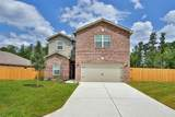 10627 Lost Maples Drive - Photo 1