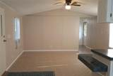 9387 Elkwood Street - Photo 12