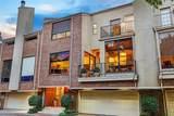 5638 San Felipe Street - Photo 1