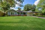 6817 Roos Road - Photo 1