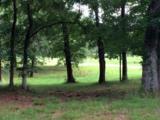 0011 Woodlands Drive - Photo 1