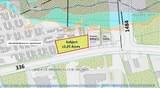 TBD Loop 336 Loop - Photo 1