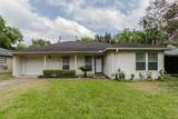 4038 Woodcraft Street - Photo 1