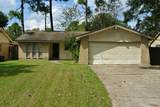 4615 Fitzwater Drive - Photo 1