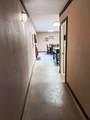 199 A Hall Drive - Photo 13
