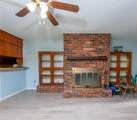 1176 County Road 136A - Photo 27