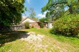 1176 County Road 136A - Photo 31