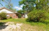 1176 County Road 136A - Photo 32