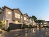 5116 Pine Reach Drive - Photo 1