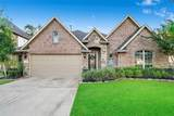 24531 Alli Creek Court - Photo 1