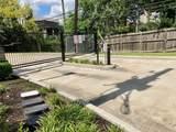 800 Post Oak Boulevard - Photo 21