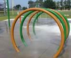 63 Park Court Circle - Photo 18