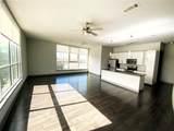 3788 Richmond Avenue Avenue - Photo 1