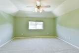 22011 Windmill Bluff Lane - Photo 43