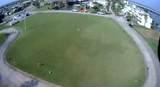 Lot 13-16 Tiki Circle - Photo 1