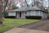 306 Pecan Drive - Photo 1
