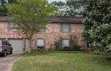 5218 Theall Road - Photo 1
