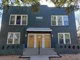 4540 Mckinney Street - Photo 1