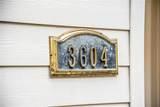 3604 Holman Street - Photo 1