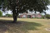 5701 Easterling Drive - Photo 1