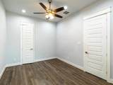 4715 Independence Heights Lane - Photo 19