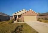 21434 Holly Heights Road - Photo 1