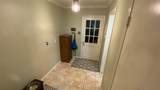 615 Davidge Street - Photo 14