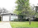 5806 Burr Oak Drive - Photo 1