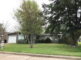 5806 Burr Oak Drive - Photo 2