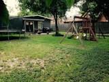 5806 Burr Oak Drive - Photo 6