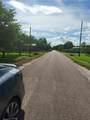 0 Tye Lane - Photo 2