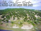 Lot 143 Canyon Wren - Photo 1
