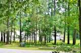 Lot 695 Lake Shore Drive - Photo 10