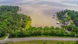 Lot 695 Lake Shore Drive - Photo 4
