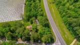 Lot 695 Lake Shore Drive - Photo 6