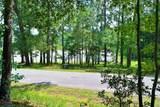 Lot 695 Lake Shore Drive - Photo 8