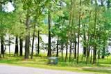 Lot 695 Lake Shore Drive - Photo 9