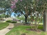 938 Enclave Parkway - Photo 48